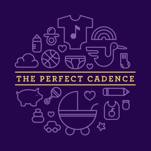 donate baby clothes in Chicago to the perfect cadence